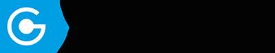 Geschmacks//Muster Logo Design