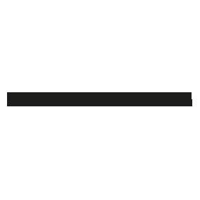Kundenlogo Hubert Burda Media