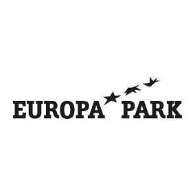 Kundenlogo Europa-Park
