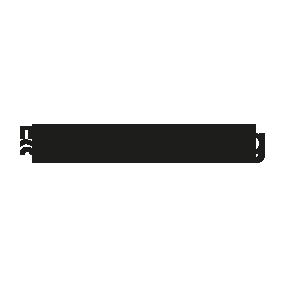 Kundenlogo Heidelberg