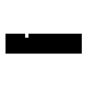 Kundenlogo Königsteiner Agentur