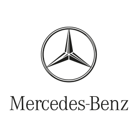 Kundenlogo Mercedes-Benz