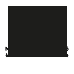 Kundenlogo Mindstore Marketing