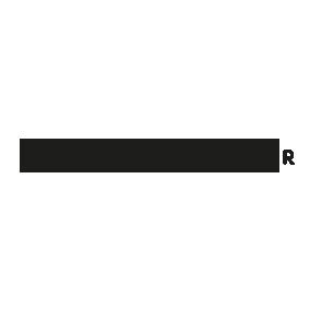 Kundenlogo Sommer+Sommer