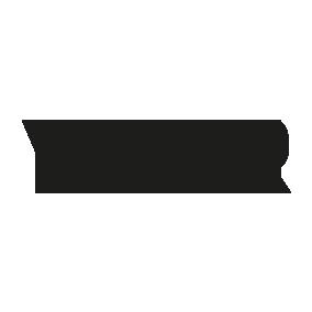 Kundenlogo W+R