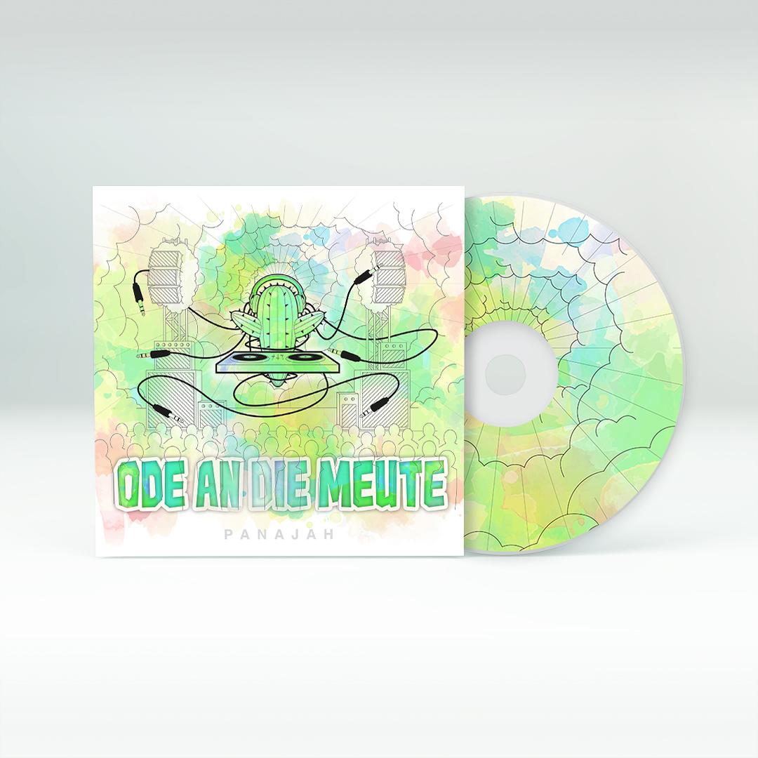 Referenz Panajah EP-Design
